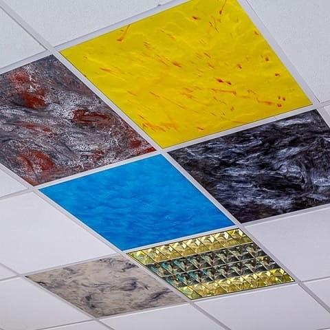 Metallic Epoxy resin coatings Ireland